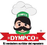 DYMPCO
