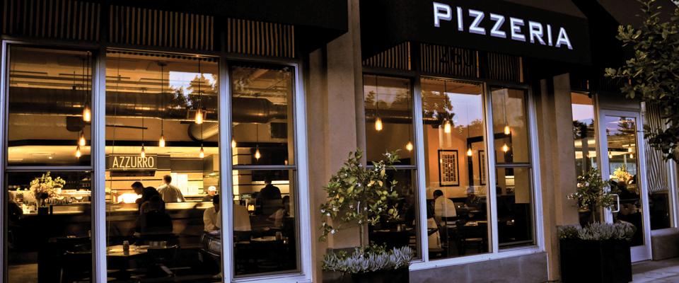 Seremos tu mejor aliado para tu pizzería